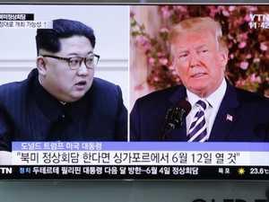 Kim's genius move to control us