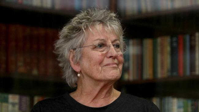 Germaine Greer's comments minimising rape came ahead of the publication of her new book on the subject.