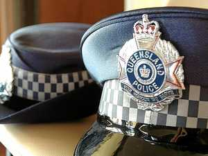 Police called to a number of violent incidents in town
