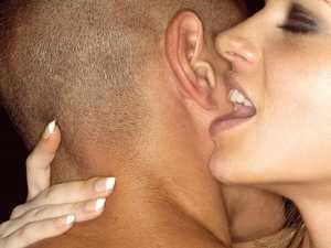 Australia is addicted to porn