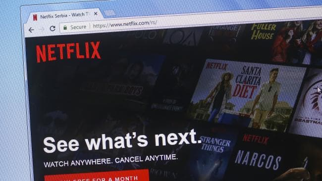 The Netflix shortcut codes to improve your binge watching habit.