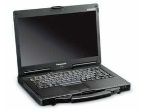 RECALL: Faulty laptops spark fire fears