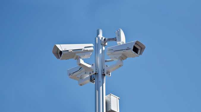 CCTV cameras to be installed in Coffs CBD, Toormina