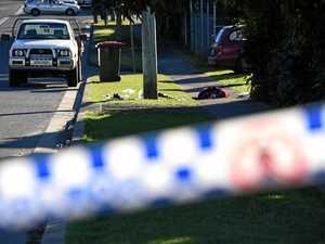 Stabbing murder accused may claim self-defence
