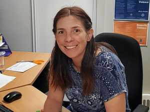 Laidley Community Centre manager brings crucial experience