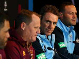 Everything you need about State of Origin
