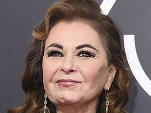 Roseanne's ex: 'I warned them to take her phone'