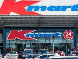 'Poor service, quality': Rivals swipe at Kmart