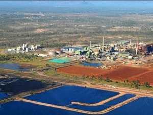 Palmer jobs' offer challenge to Premier