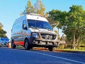 More police out for less holidays road trouble