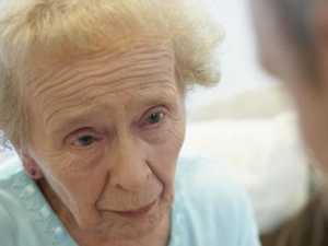 Government forms super group to battle elder abuse