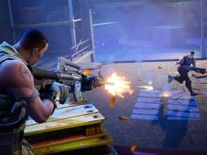 Everything you need to know about Fortnite