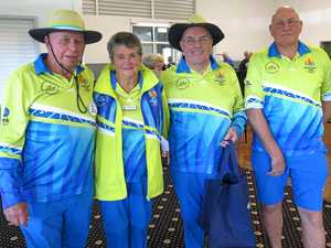 Community notices: Gold Coast