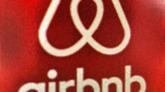 SHARING ECONOMY: AirBnB