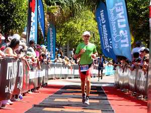 Sponsorship deals lock in Coast endurance events