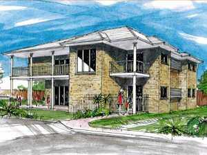 EXCLUSIVE: Images reveal child care centre's big new plans
