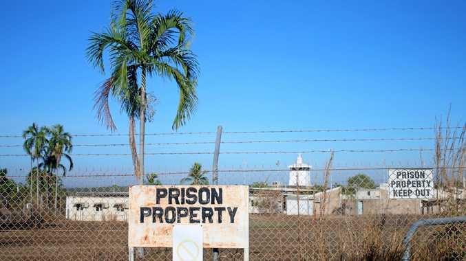 Sexual offender rehabilitation programs