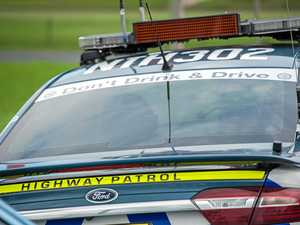 Double demerits to kick in for long weekend