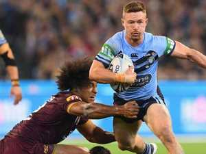 State of Origin game 1