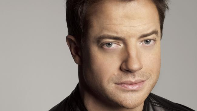 Brendan Fraser is furious at the HFPA's response to his claim of being sexually assaulted by its former president.