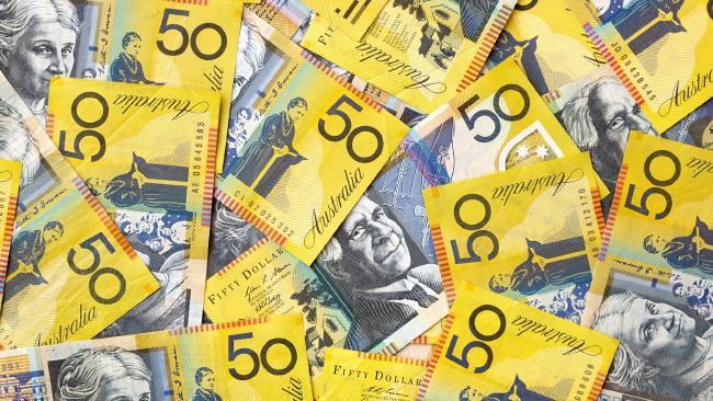Payday loans walker louisiana image 2