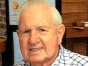 Coast mourns loss of business pioneer