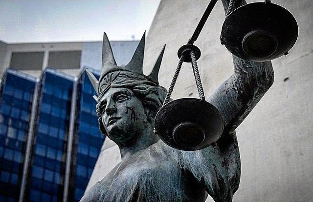 Queensland Court of Appeal