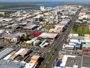 25+ vacant Mackay sites ready for development boom