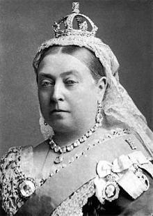 Queen Victoria signed the Letters Patent proclaiming Queensland as a separate colony from New South Wales
