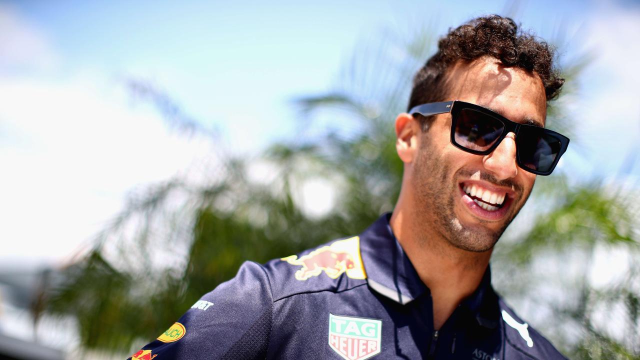 Daniel Ricciardo may avoid a Canadian GP grid penalty after all.