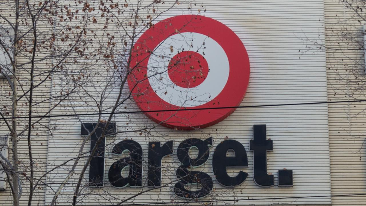 Target will need a huge rebrand if it is to survive, experts say. Picture: iStock