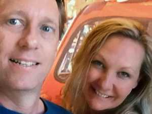 Wife murdered over 'small penis' taunt