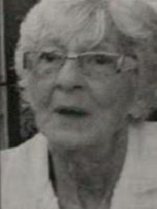 Kathleen Dehmlow was slammed by her children. Picture: Redwood Falls Gazette