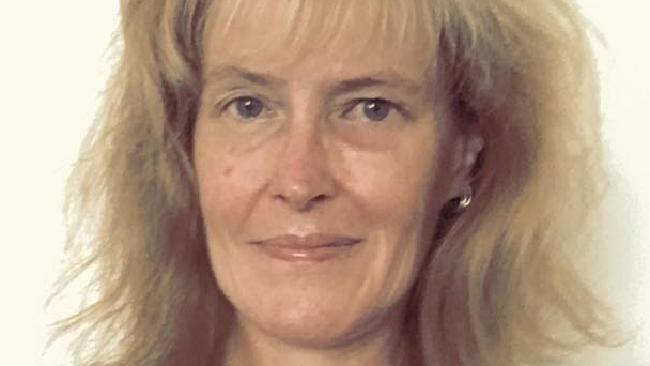 Richmond murder victim Jennifer Borchardt was killed by her boss.