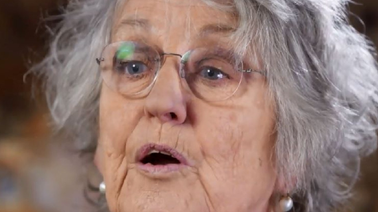 Germaine Greer recently claimed many incidents of rape were 'bad sex' rather than criminal acts.