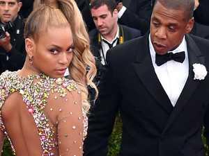 Germaine Greer's cruel Beyoncé sledge