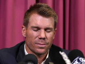 Warner lands commentary gig