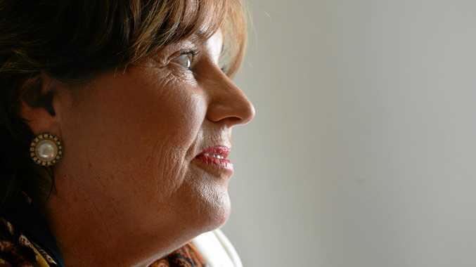 Jo-Ann Miller
