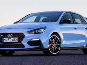 What makes a hot hatch? Start with front-drive, purists say