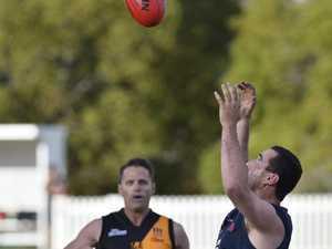 Coolaroo defeat Tigers