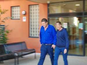 Ballistics expert testifies in third day of gunshots trial