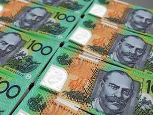 Pensioners to be pursued over $1M in unpaid rates