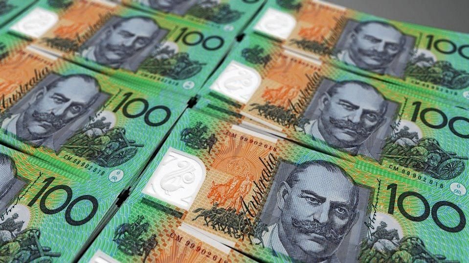 PENSIONER LOOPHOLE: Lismore City Council's elected representatives will debate closing a loophole which allows pensioners to get away with not paying rate debts. Currently more than 340 pensioners owe council more than $1million.