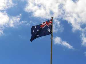 APOLOGY: Job ad tells Aussies not to bother applying