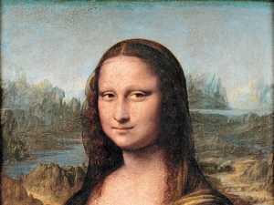 Buderim Foundation seeks donated artworks for auction