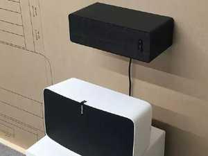 Ikea's wacky new tech product