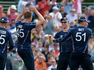 England hit a new low on eve of Aussie series