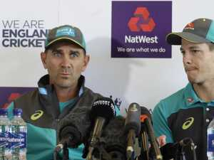 Langer drops hints on big ODI selection calls