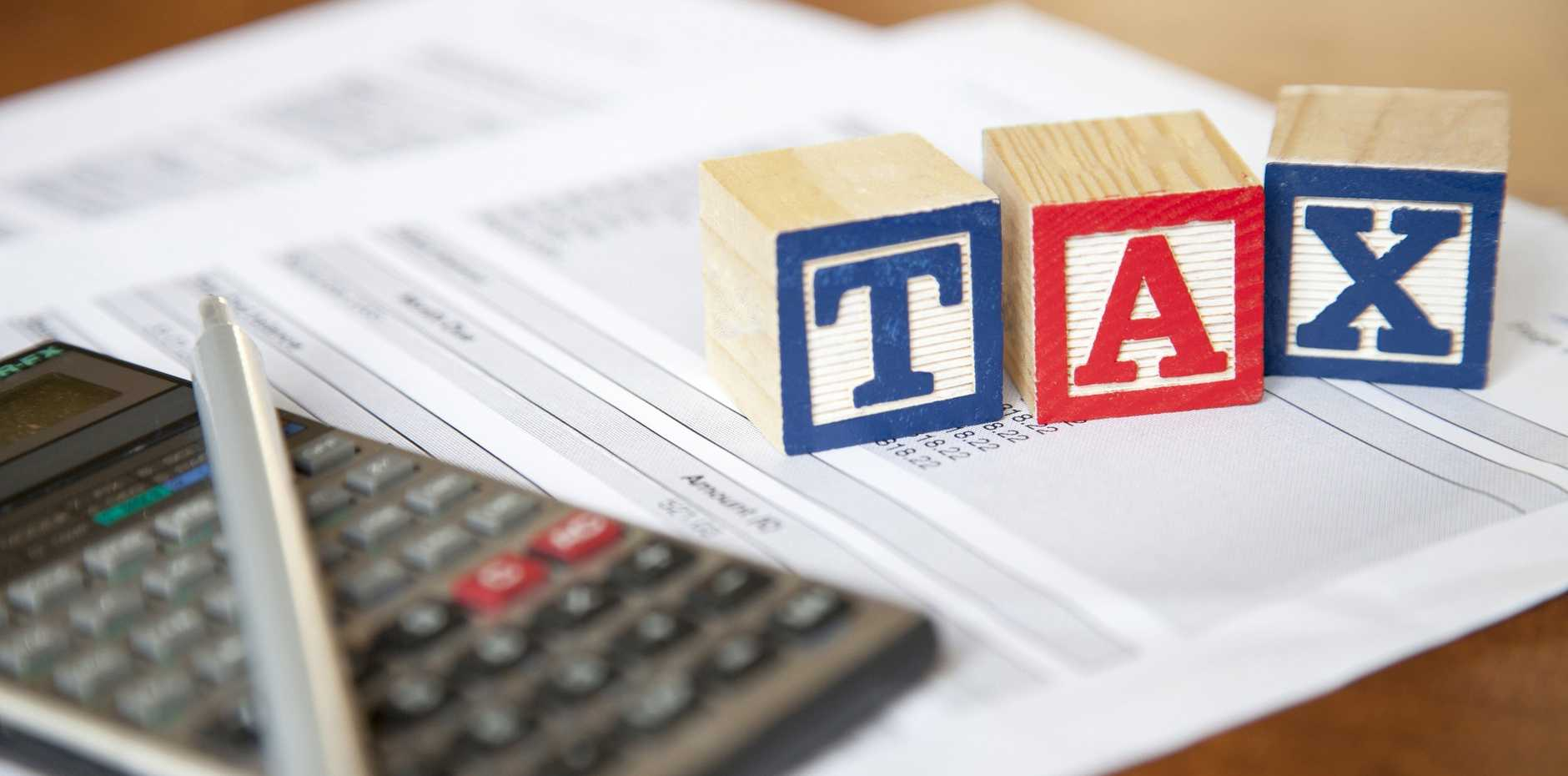 FINANCE ADVICE: You are not obliged to lodge a tax return if you meet this criteria
