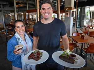 New style of dining hits the Coast with gastropub opening